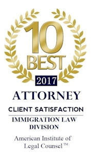 Richardson TX Immigration Attorney | Law Office of Jessie M  Thomas